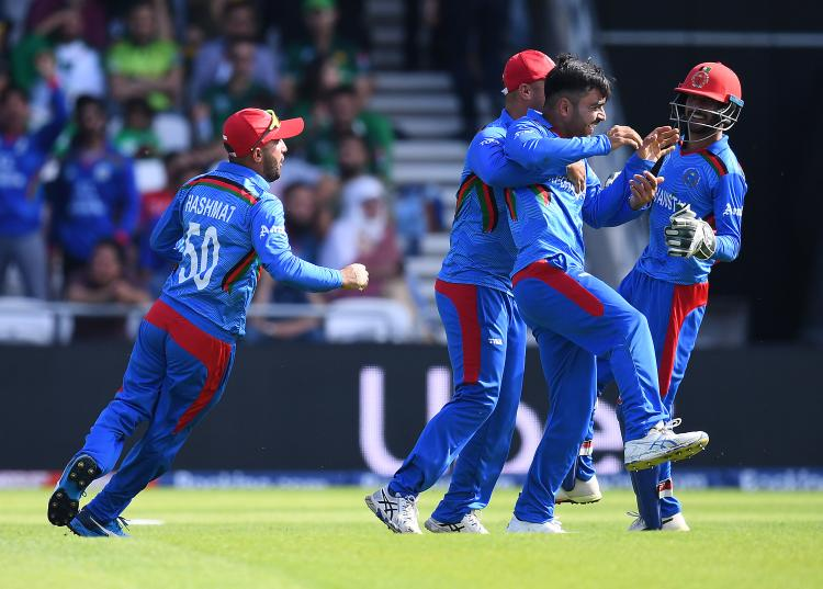 Afghanistan vs West Indies, World Cup 2019: Predicted XI, Dream11 fantasy tips