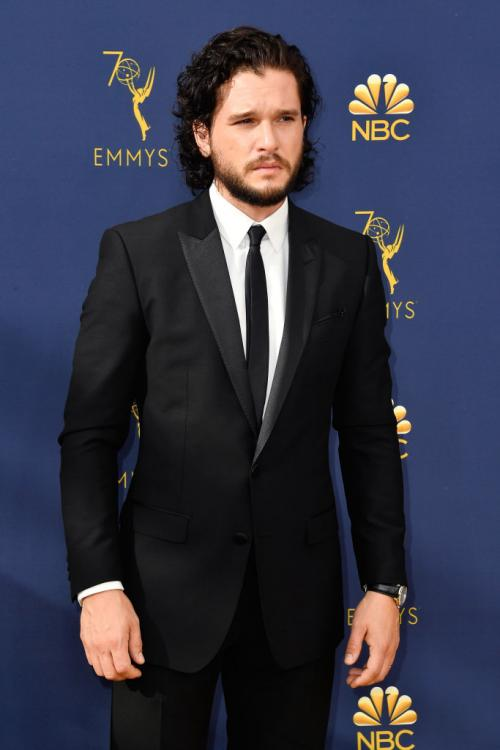 After Richard Madden, Game of Thrones star Kit Harington joins the MCU?
