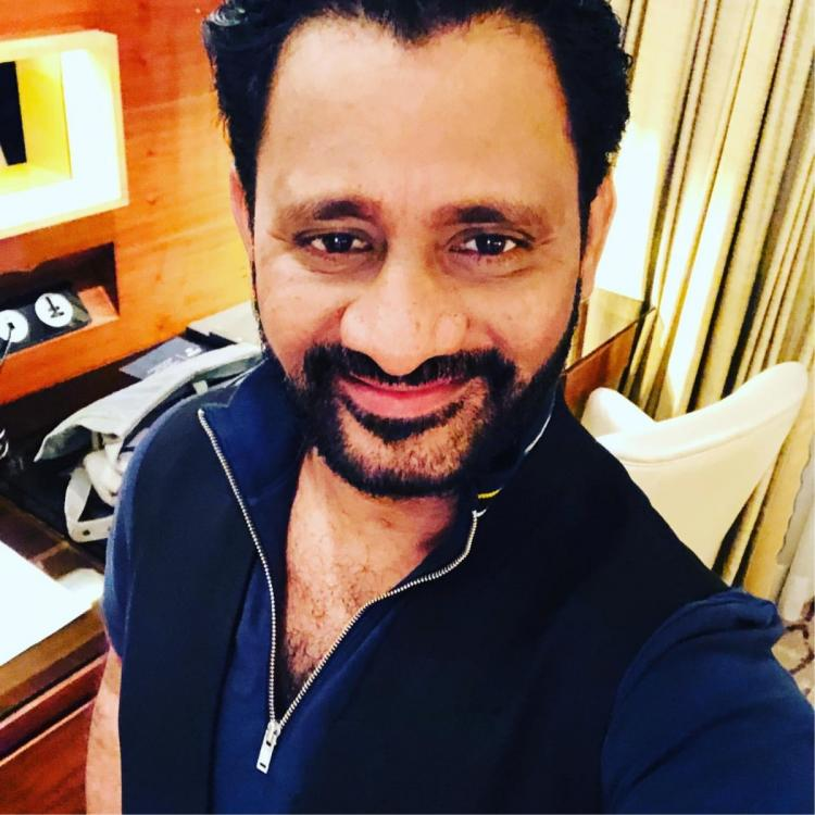 After AR Rahman, Resul Pookutty says he was rejected in Bollywood: Had a near breakdown as nobody gave me work