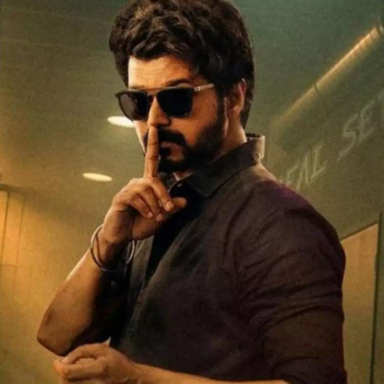 After Rajinikanth, hoax bomb threat at Thalapathy Vijay's residence; Police identifies the caller