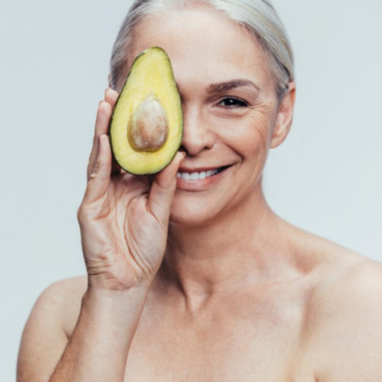 Anti Ageing Skincare: 2 natural DIY face packs to prevent wrinkles and other signs of ageing