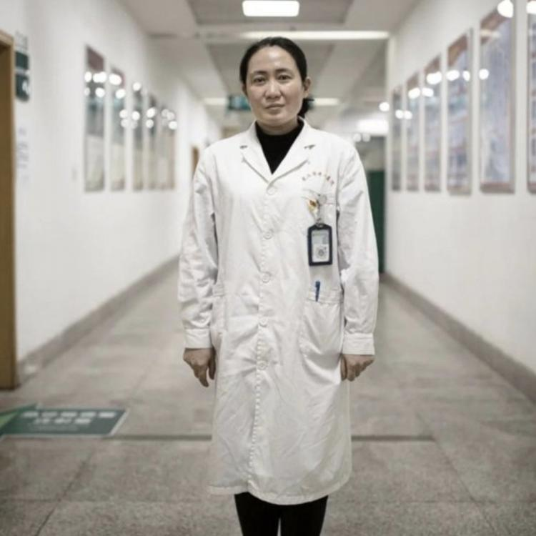 China based doctor who warned officials of the novel Coronavirus goes missing; regrets keeping quiet