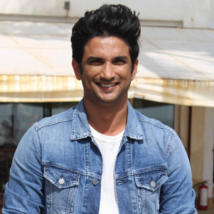 AIIMS to hand over report on Sushant Singh Rajput to CBI next week