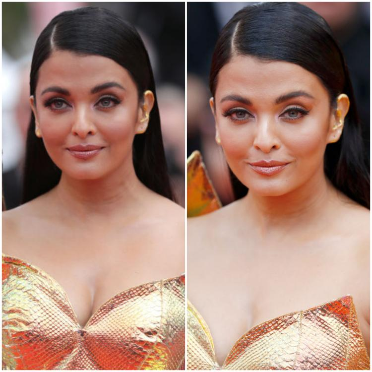 Cannes 2019: Aishwarya Rai Bachchan aces the NEW beauty trend: Find Out