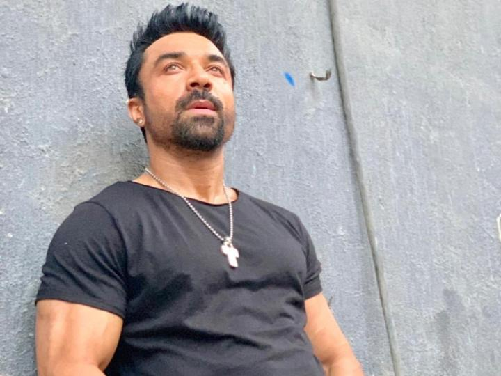 Bigg Boss 7 contestant Ajaz Khan summoned by the police for 'promoting enmity among communities'
