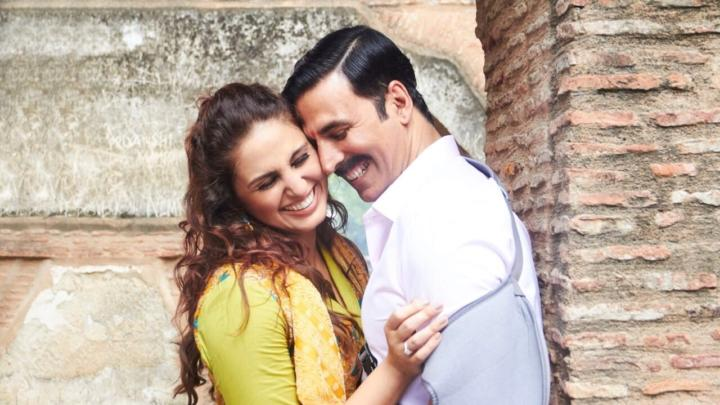 Jolly LLB 2 Music Review: Sukhwinder Singh, Mustafa brothers & Raftaar add a perfect tadka to Akshay and Huma's film! | PINKVILLA
