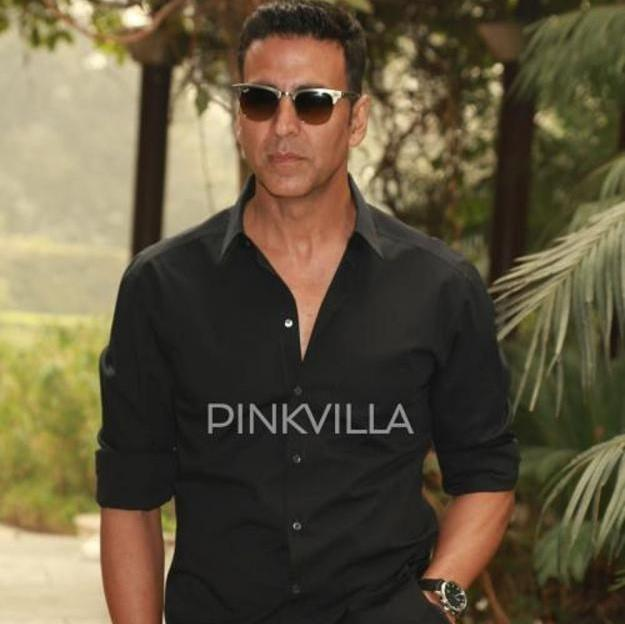 Akshay Kumar looks forward to watch PM Narendra Modi with Bear Grylls; Read On