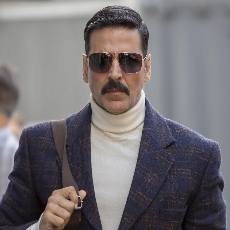 Mirroring the Industry: Sooryavanshi and Radhe in cinemas, but why is Bell Bottom exploring an OTT release?