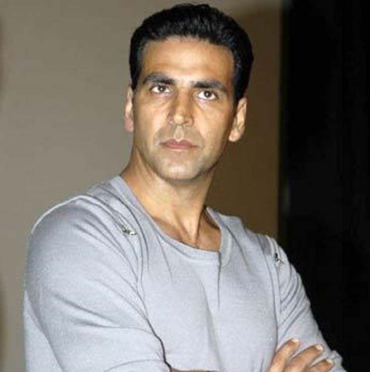 Akshay Kumar REVEALS making the best use of films is his way of giving back to improve our country