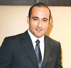 The Pune Court has summoned actor Akshaye Khanna for his upcoming film 'Section 375'