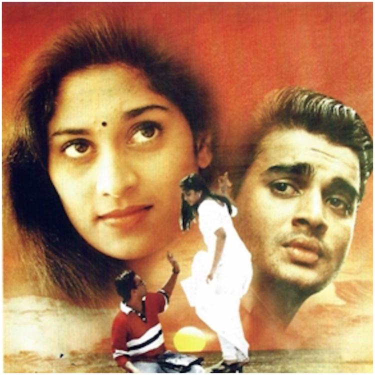 20 Years of Alai Payuthey: R Madhavan gets nostalgic; Thanks fans for keeping him and the memories alive