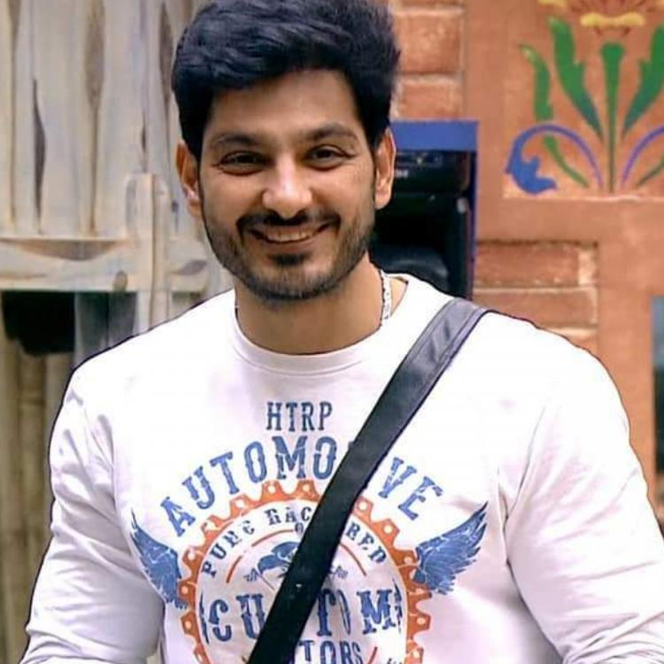 Bigg Boss Telugu 3 EVICTION: Ali Reza is out of the show; bids an emotional farewell to the housemates