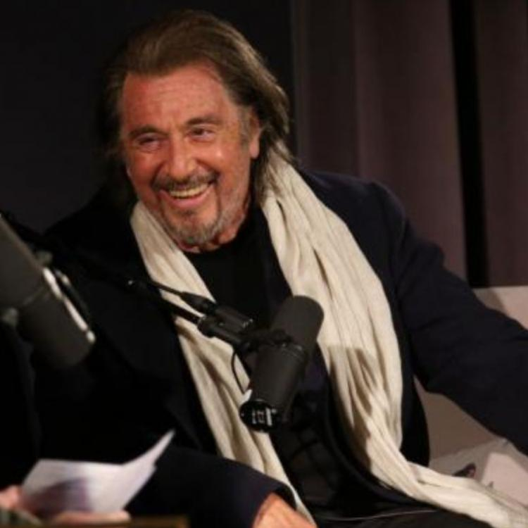 The Irishman star Al Pacino says he wants to play THIS Shakespearean character; Find Out