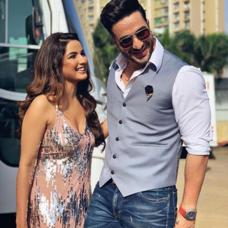 Aly Goni's sister on Jasmin Bhasin and his relationship