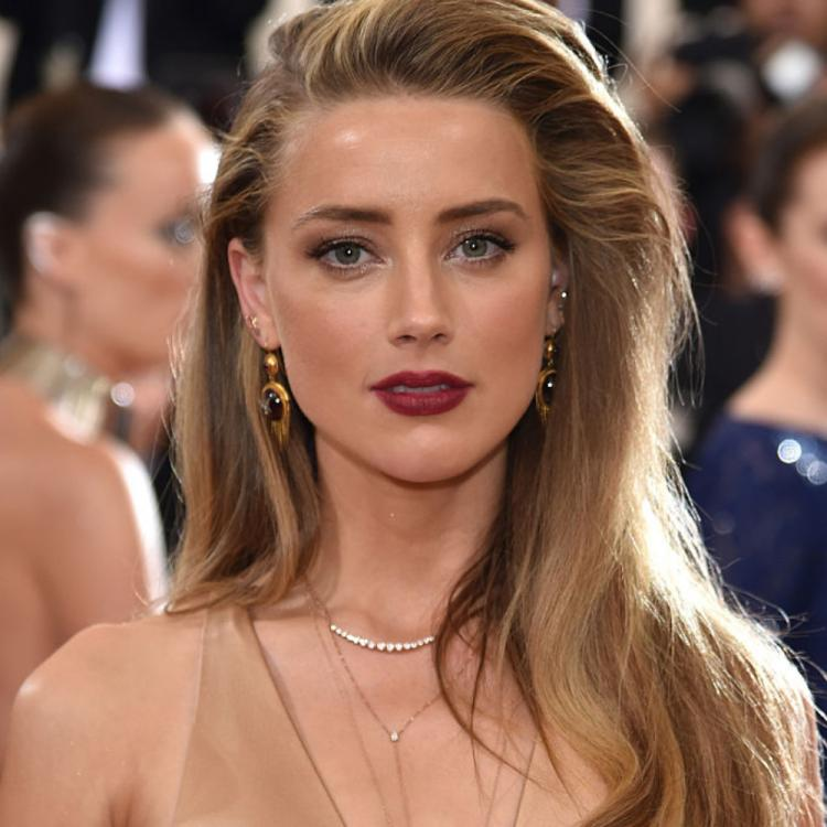 Amber Heard's mother passes away amidst legal fight with Johnny Depp; The actress reveals she is heartbroken