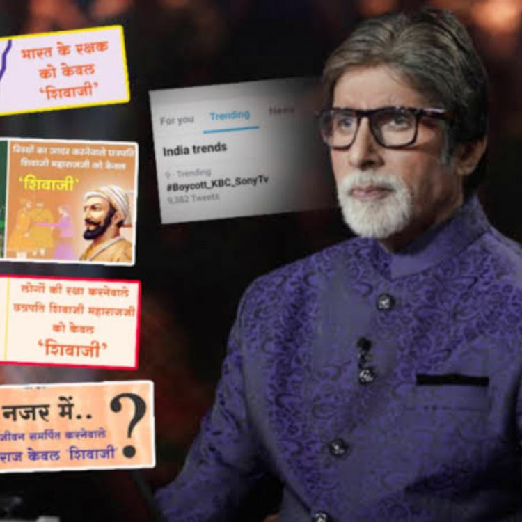 Kaun Banega Crorepati 11: After fans demand BAN; Channel issues apology statement; Here's what happened