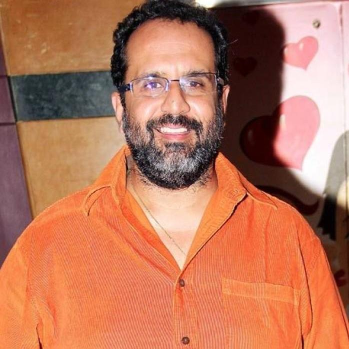 Aanand L Rai says he tries to bring something new to the table with each and every film he makes