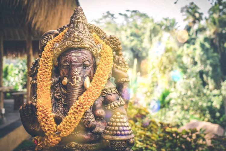 Ganesh Chaturthi 2019: Traditional recipes which can be made in 30 minutes or less for the festival