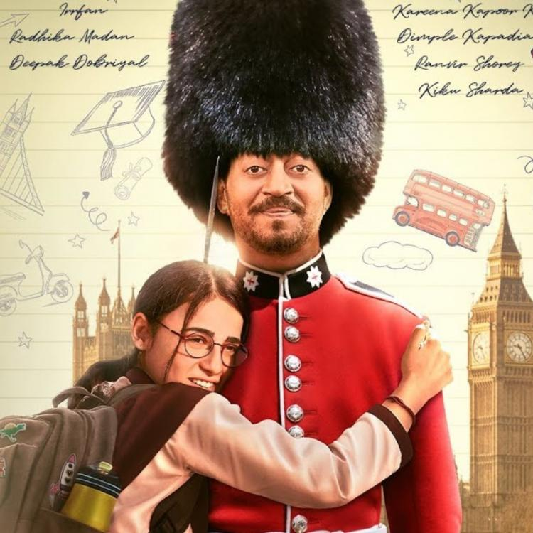 Angrezi Medium Box Office Collection Prediction: Will Coronavirus and Baaghi 3 impact Irrfan starrer? Find Out