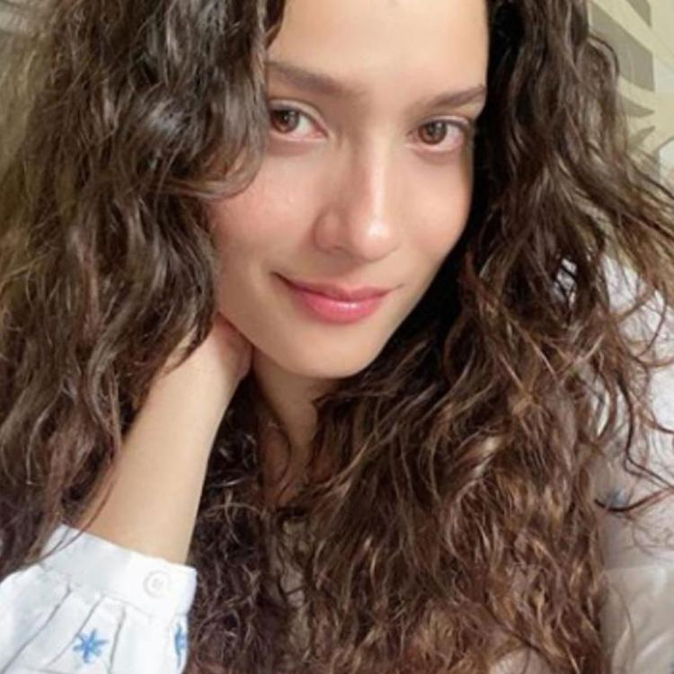 Ankita Lokhande on missing Sushant Singh Rajput's funeral: I knew if I saw him like that, I can't forget it
