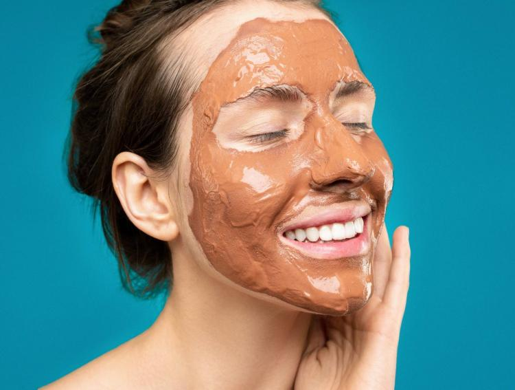 Skin Care Tips These Antibacterial Face Masks Can Help You Achieve Clear Skin Pinkvilla