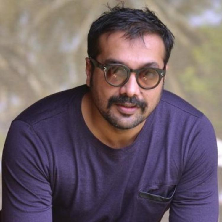 Anurag Kashyap REVEALS the reason why a lot of directors went away from Abhay Deol