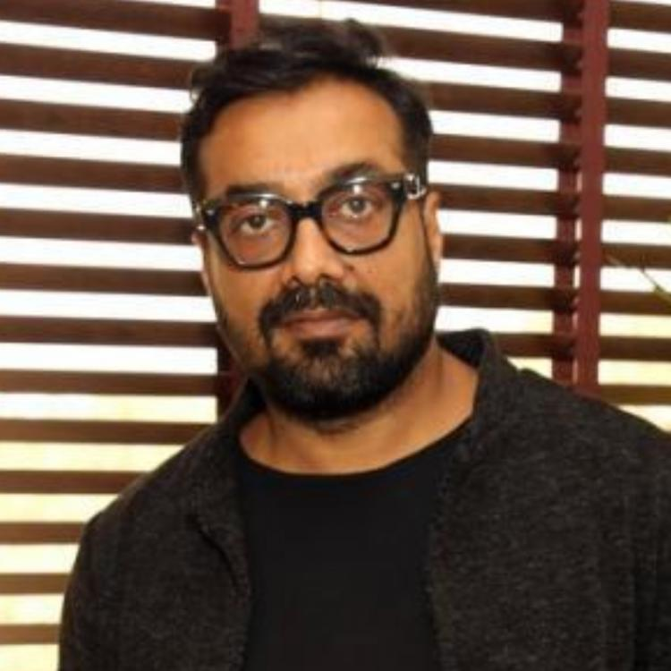 Anurag Kashyap summoned in Me Too Case.
