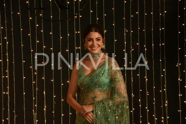 Anushka Sharma to open a veterinary hospital and an animal shelter in Shahapur; read details