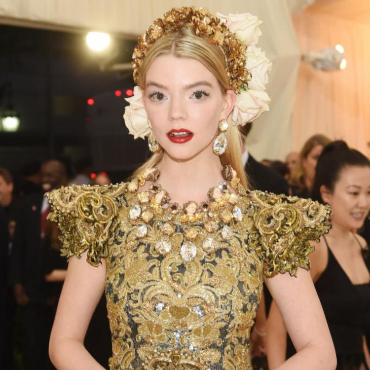 Anya Taylor Joy roped in to play lead in Mad Max: Fury Road prequel