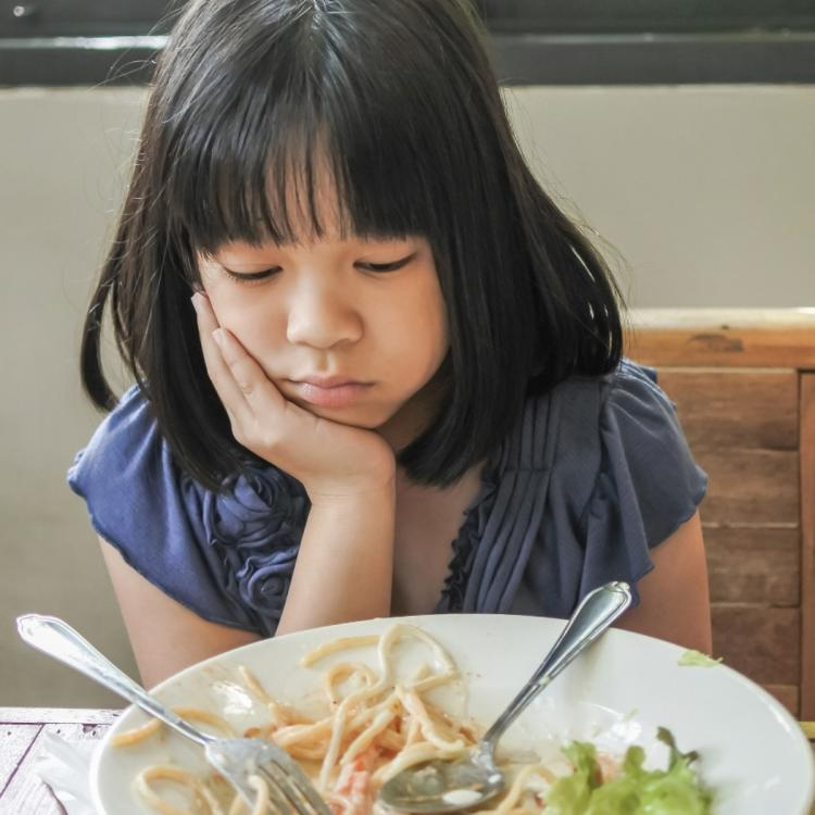 People,parenting tips,appetite loss,toddlers