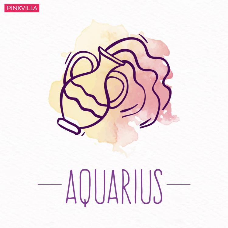Zodiac Signs and Dating Habits
