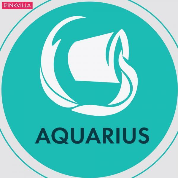 Dating an Aquarius? Here are the pros and cons of being in love with this zodiac sign