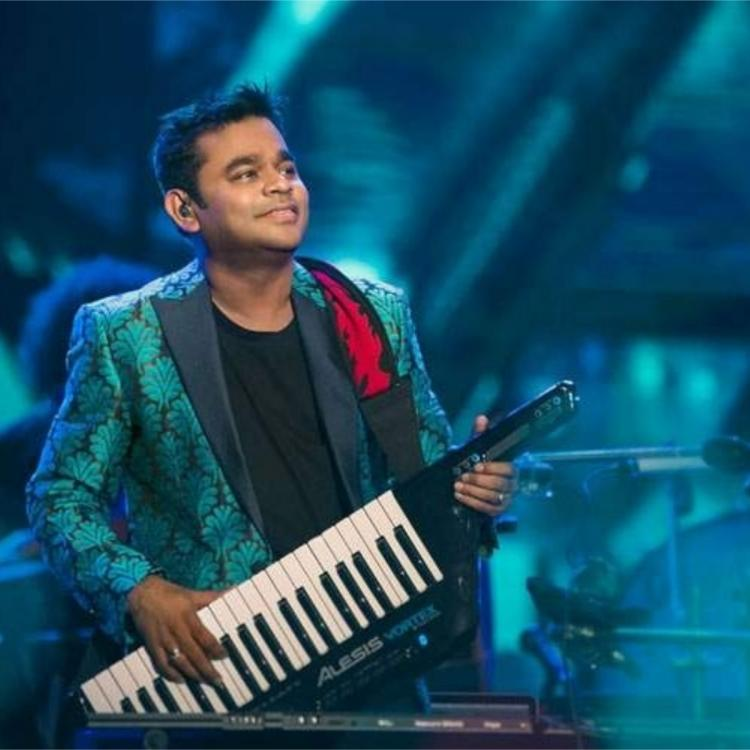 AR Rahman's Income Tax controversy: Here's what led to the case against the composer