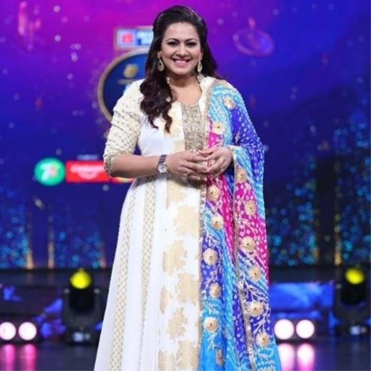 Bigg Boss Tamil 4: Archana Chandhoke to enter the house as a wild card contestant?