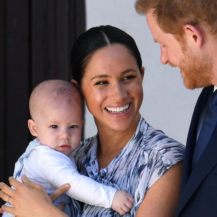 Prince Harry & Meghan Markle will unquestionably be invited for Queen's 2022 platinum jubilee celebrations.
