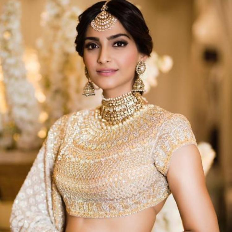 Are you a bride to be? Check out THESE latest Kundan Jewellery designs to get inspired from