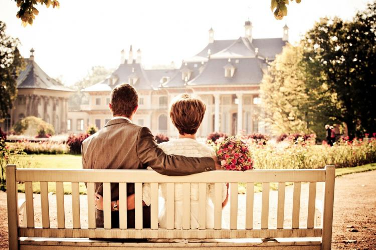 Are you in a relationship or a situationship? THESE are the signs of a situationship