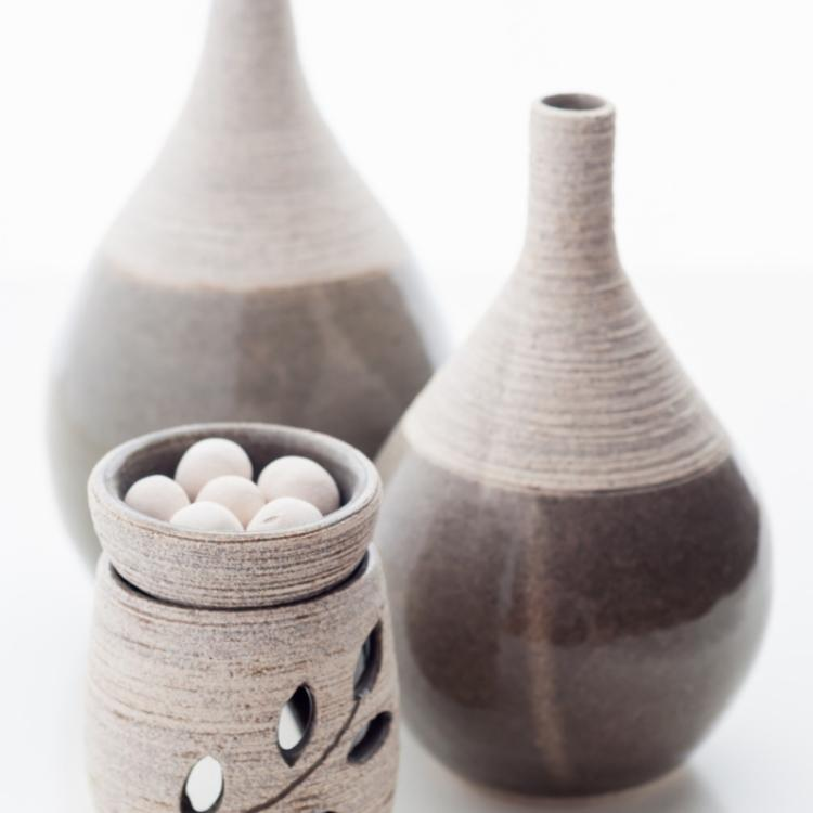 Are you planning to buy an oil diffuser? THESE are the things to keep in mind while purchasing it