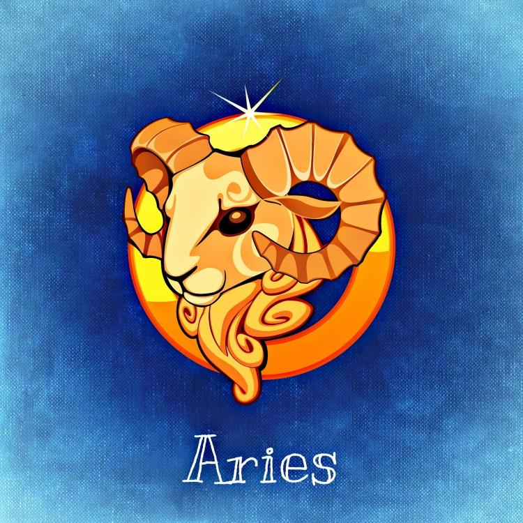 Love & Relationships,dating,zodiac,Aries