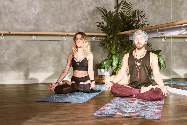 Can meditation heal your relationship? 5 powerful tips that will solve your problems