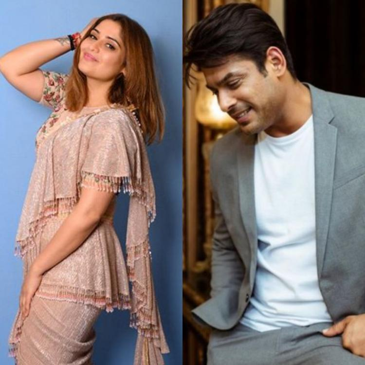 Arti Singh on her relationship with Sidharth Shukla: We're friends, I don't see us ever becoming a couple