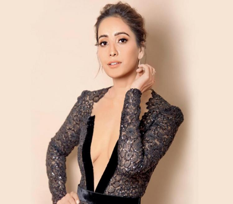 EXCLUSIVE: Asha Negi: When I started acting, I would fumble so much; would forget lines; was underconfident