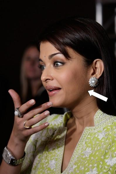 Photos,aishwarya rai,close up