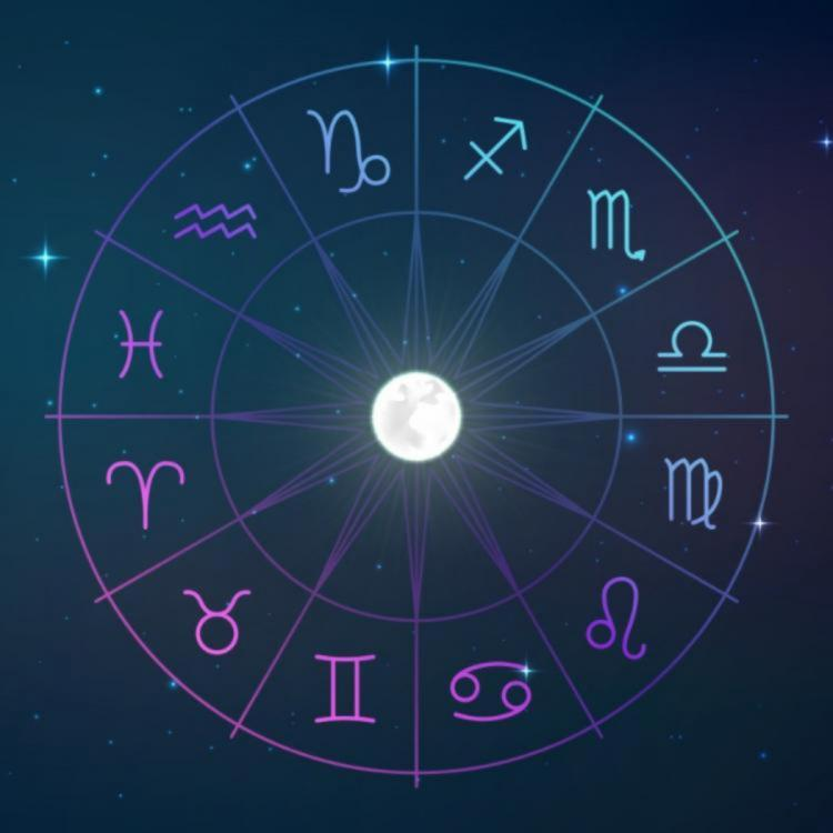 Horoscope prediction for today