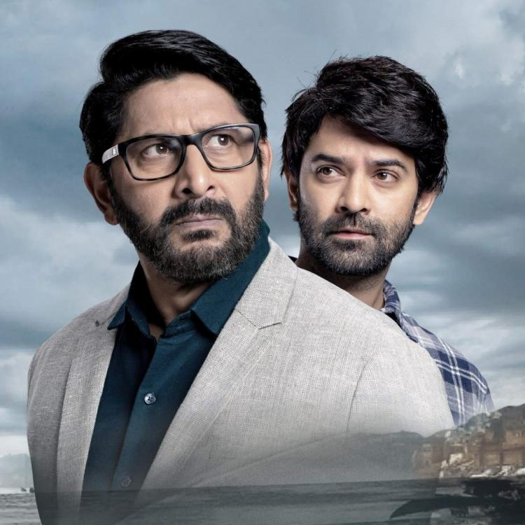 The Family Man 3 to Special OPS, Asur 2: Indian web series we can't wait to release