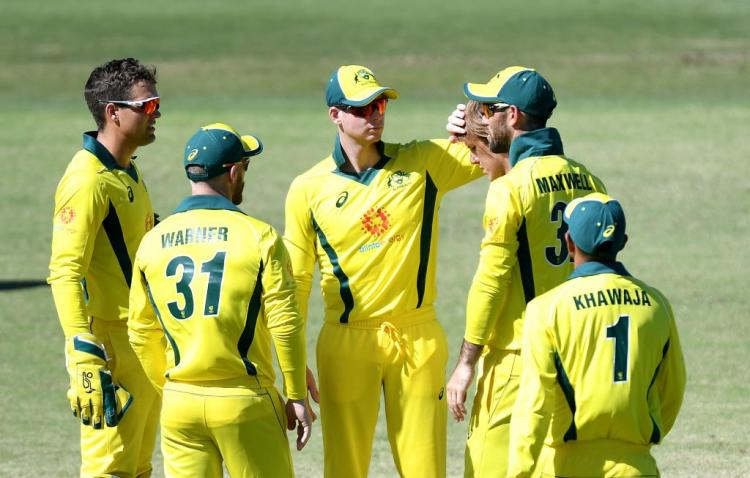 ICC World Cup 2019: Team Preview: Can Australia retain the title?