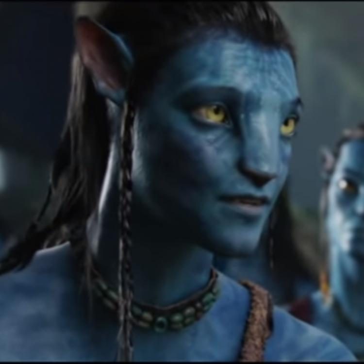 Avatar 2 Release Date: Avatar 2 Release Date Gets Pushed Back Again By Disney