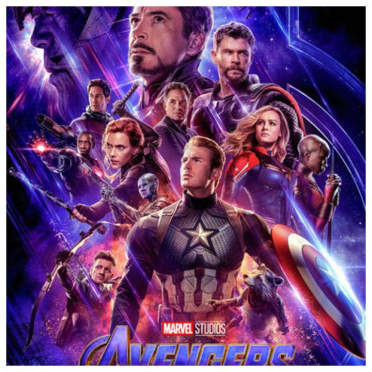Avengers: Endgame ends the Phase 3 of MCU; Marvel declares all 22 films to be called as 'The Infinity Saga'