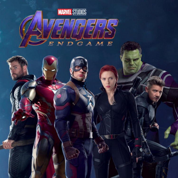 Avengers: Endgame Box Office Collection Day 21: The Marvel blockbuster continues to dominate