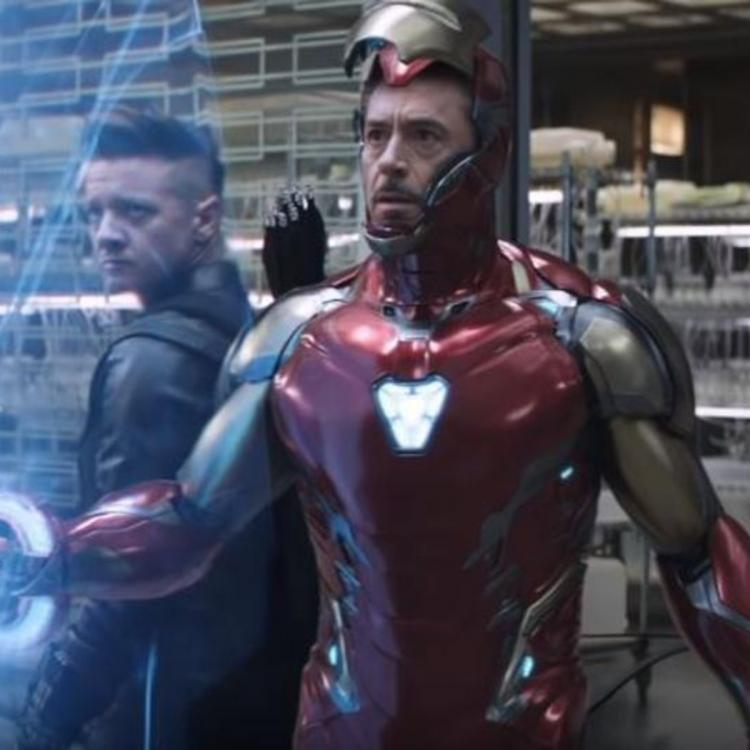 Avengers: Endgame may NOT beat Avatar to become the most successful movie; Here's why